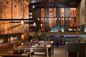 food u0026 forest park restaurant restaurant design pinterest
