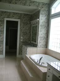 Free Bathroom Design Tool Kitchen Design Tool Online Cabinets Amusing Australian Designer