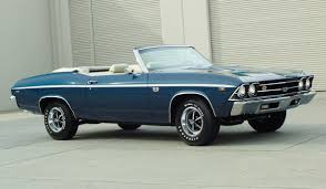 blue chevelle convertible chevelle pinterest chevelle ss