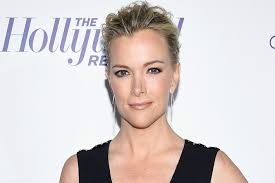 megan kelly s new hair style megyn kelly will start at nbc in may page six reports