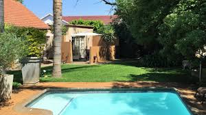 Building A Guest House In Your Backyard Khayamanzi Guesthouse In Hartbeespoort Dam Hartbeespoort U2014 Best