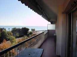 meuble cuisine cagne location d appartements meublés à cagnes sur mer 06