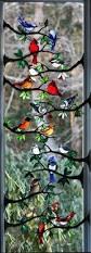best 25 glass painting designs ideas on pinterest glass paint
