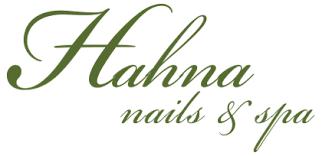 nail salon in ashland ma hahna nails u0026 spa