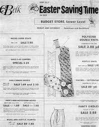 belk pre black friday sale livemalls the belk archive