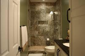 Basement Bathroom Designs Basement Bathroom Basement Bathroom Traditional Basement Dc Metro