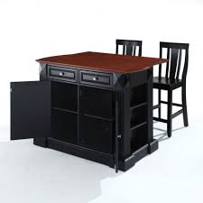 Kitchen Island With Pull Out Table Kitchen Room Marvelous Kitchen Island With Slide Out Table And