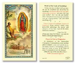 catholic devotional holy cards prayer card autom
