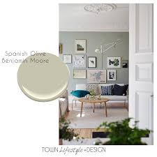 best neutral paint trends for your living room town lifestyle