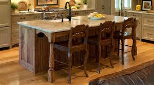 kitchen island with seating for sale fabuleux kitchen island with seating for sale custom islands