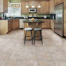 12 in x 12 in cool grey resilient vinyl tile flooring 29 sq ft