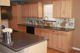 interior kitchen cabinets wholesale wood mode cabinets frameless