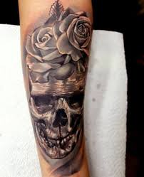 15 awesome forearm tattoo designs u0026 ideas for men and women
