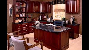 Home Office Design Youtube Home Office Cool Design Ideas Styles Of Cool Home Office Design