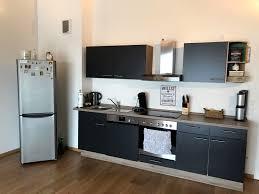 küche mit e geräten günstig küchen günstig mit e geräten rheumri