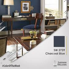 850 best color images on pinterest wall colors colors and gray