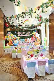 kara u0027s party ideas sunny garden 1st birthday party kara u0027s party