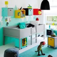 chambre bébé fly tootsie lits surélevés lits chambres meubles fly chambre