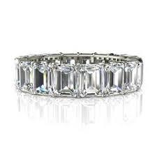 alliance en diamant joaillier n 1 en bagues de fiancailles diamant et alliances