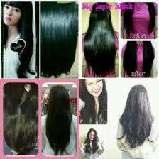 harga hair clip keyla tiara keyla001