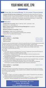 resume writing certification 49 best resume writing service images on pinterest resume read the description we offer of each type of job resume format you can obtain from us biz can do any type you want