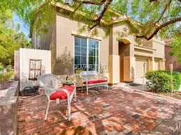984 perfect berm lane henderson nv for sale 324 900 homes com