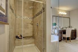Houston Interior Designers by Master Tile Houston Amazing Home Design Interior Amazing Ideas At