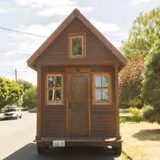 the don vardo tiny house plans padtinyhouses com
