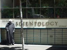 scientology in australia wikipedia