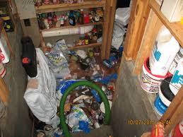 flooded basement daryl c johnson minnesota public adjuster