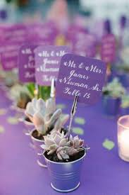 best 25 edible wedding favors awesome edible wedding place cards best 25 alternative wedding