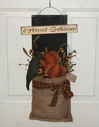 Pictures Of Primitive Decor Best 25 Primitive Fall Crafts Ideas On Pinterest Fall Wood