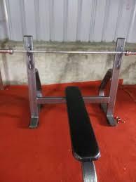 Bench Press Machine Weight Bench Press Machine Manufacturer From Jalandhar