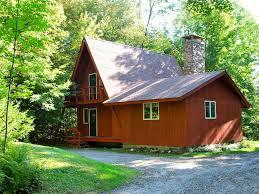 quiet sugarbush vacation home with ideal homeaway warren