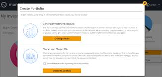 should i subscribe to a cash or stocks u0026 shares isa orca