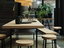 Ikea Collection Ikea Studioilse