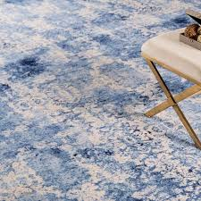 stark carpet s carpet vidalondon