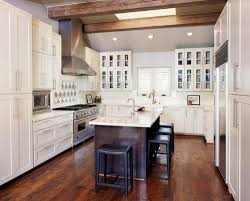split level kitchen ideas easy tips for split level kitchen remodeling projects home decor