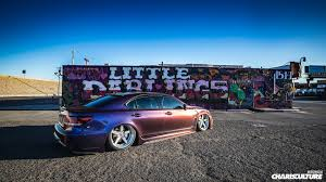 lexus of san diego parts the charis culture run the race