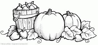 pumpkin coloring pages to print free 341443