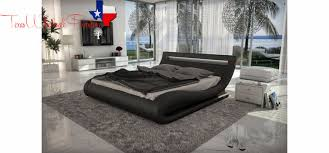 Modern Furniture Texas by Modern Furniture U2014 Texas Wholesale Furniture Co