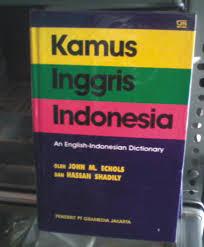 Kamus Bahasa Inggris Bisnis Kecil Kecilan On Line Toko Buku Bahasa Inggris