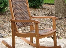 furniture awesome porch patio furniture vintage metal furniture