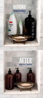 Bathroom Shower Organizers Staggering Bath Products Command Bathroom Ideas Bathroom Shower