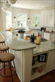 kitchen wonderful best paint colors for kitchens kitchen