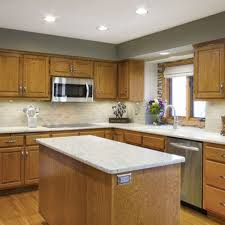 72 best oak kitchen ideas images on pinterest kitchen ideas oak