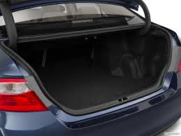 toyota camry trunk toyota camry accessory packages add to your new ride