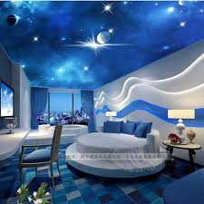 awesome bedrooms awesome bedrooms clandestin info