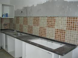 Kitchen Wall Tile Designs Pictures by Cera Exim Digital Wall Tiles Floor Tiles Bathroom Tiles