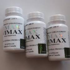 vimax canada obat pembesar penis alami vimax asli